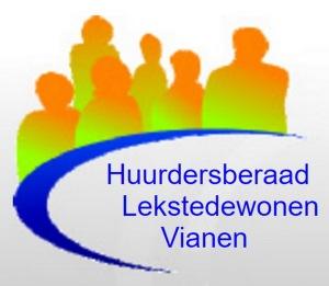 Logo__HB_LEKSTEDEwonen_001
