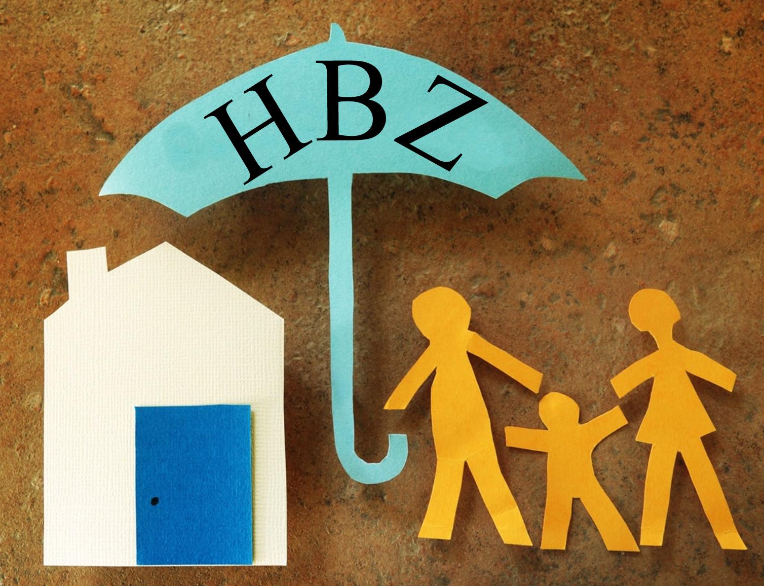 Logo__HBZ__2015_001